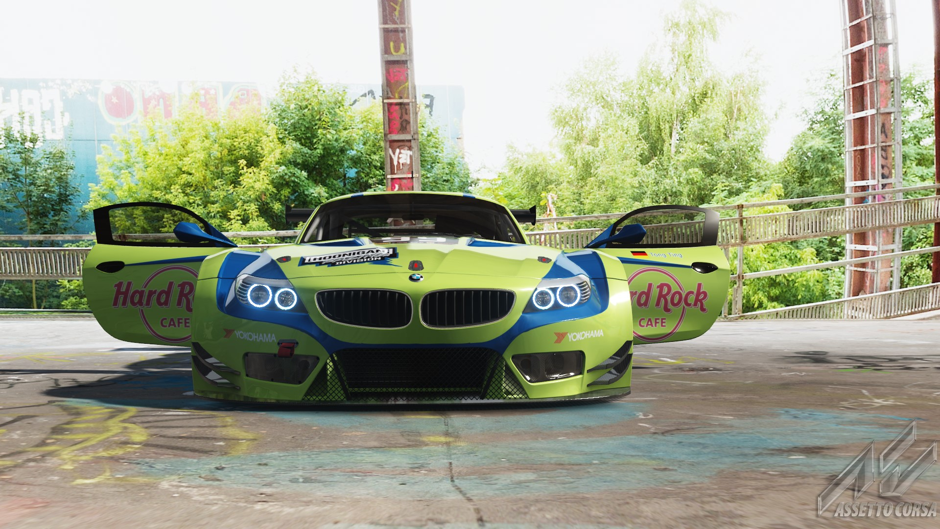 Showroom_bmw_z4_gt3_1-3-2017-0-16-31.jpg