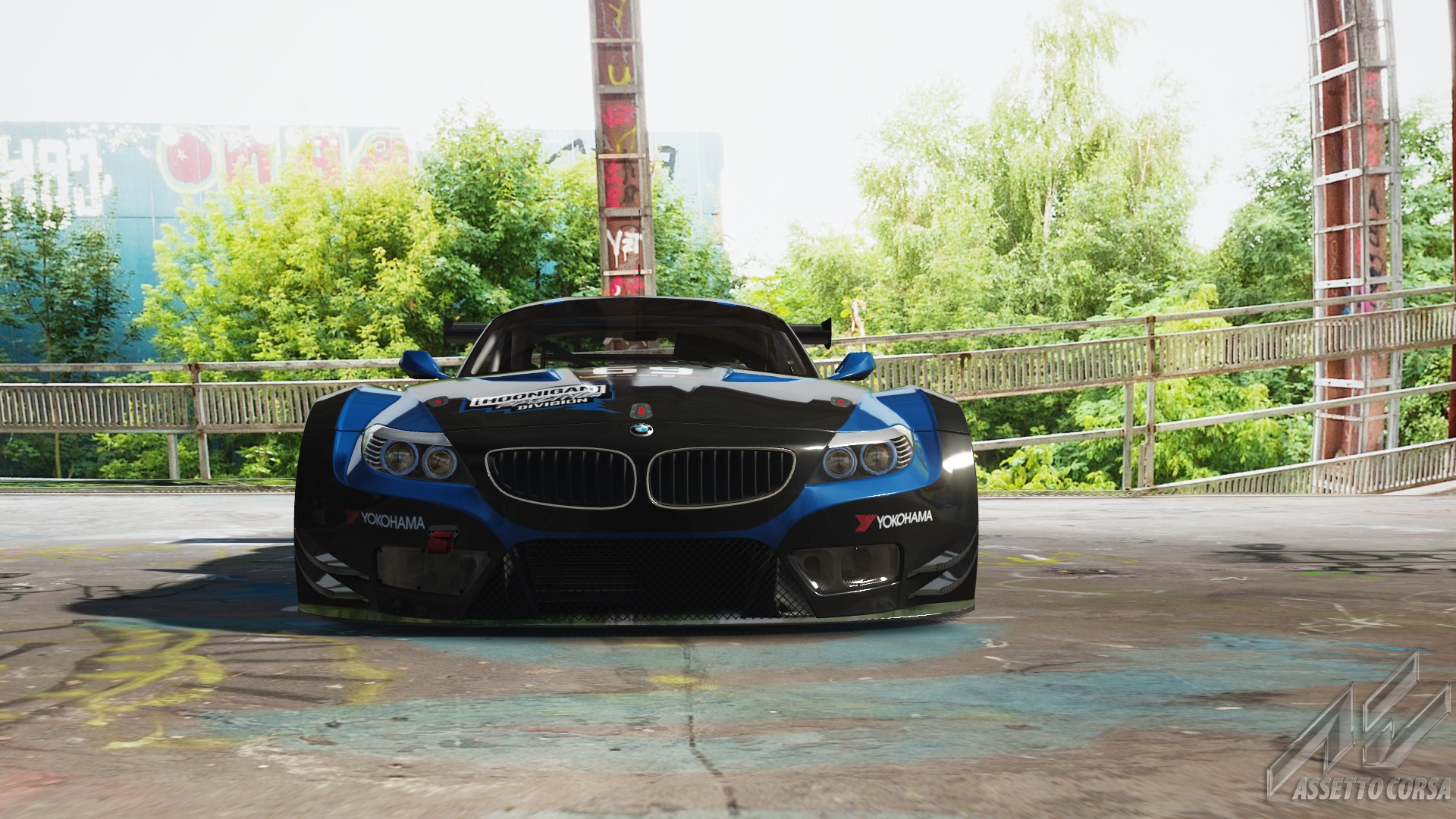 Showroom_bmw_z4_gt3_1-3-2017-0-9-25.jpg